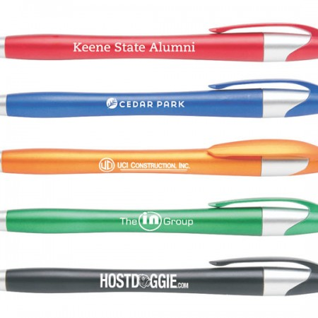 Los Angeles Promotional Items
