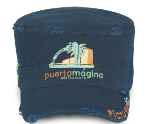 Orange County Promotional Products