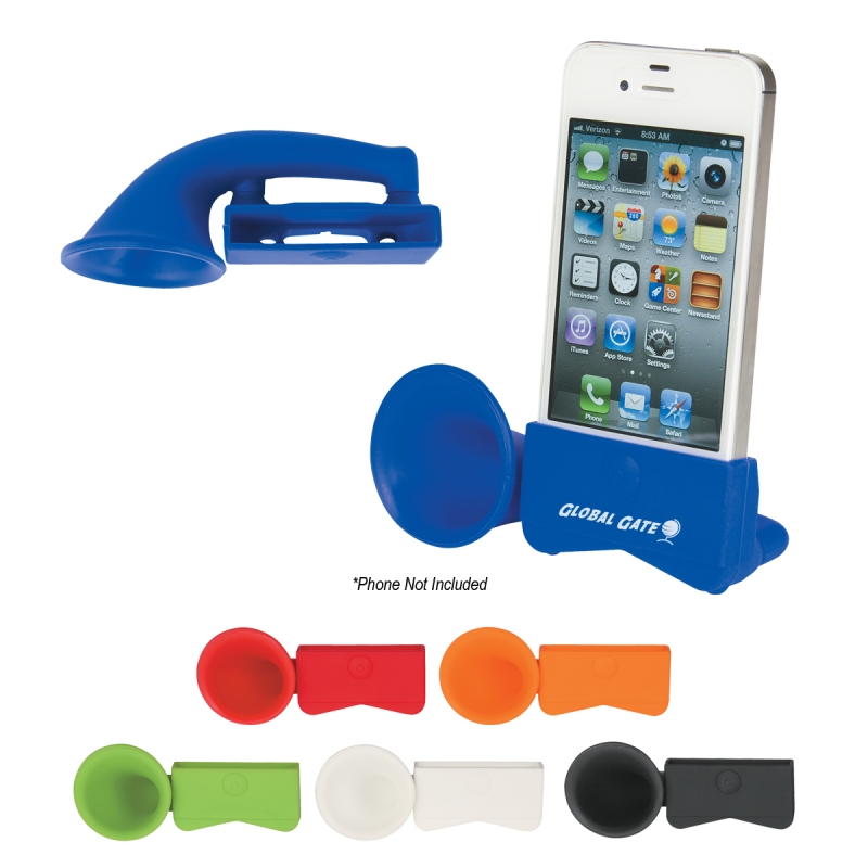 Promotional Products Los Angeles Orange County Newport